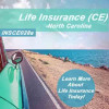 North Carolina - Life Insurance