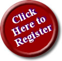 Click Here to Register for the 2-20